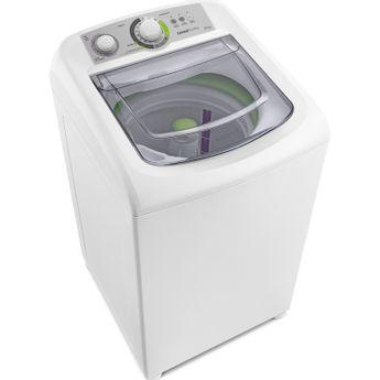 CWE08AB-lavadora-de-roupas-consul-facilite-8Kg-perspectiva_3000x3000
