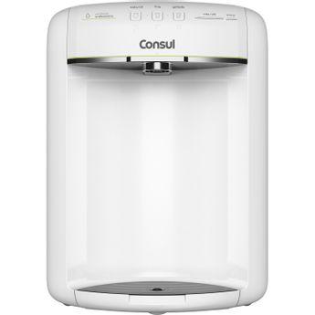 CPB36AB-purificador-consul-bem-estar-refrigerado-frontal_3000x3000