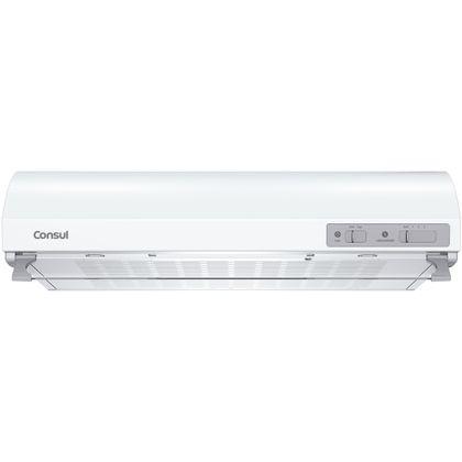 CAT60GB-depurador-de-ar-consul-60-cm-frontal_3000x3000