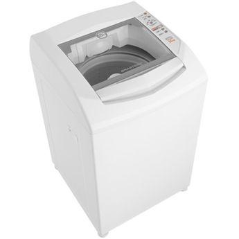 BWC10BB-lavadora-brastemp-clean-10Kg-perspectiva_3000x3000