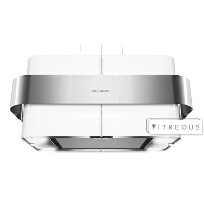 GAV75-coifa-de-ilha-com-luminaria-brastemp-vitreous-75-cm-frontal_3000x3000