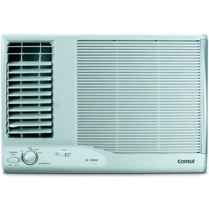CCR21DB-condicionador-de-ar-consul-21-frontal_3000x3000