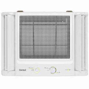 CCS07DB-condicionador-de-ar-consul-7.500-BTUh-quentefrio-mecanico-frontal_3000x3000