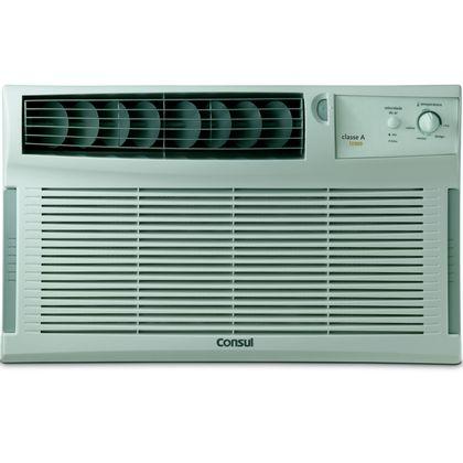 CCI12DB-condicionador-de-ar-consul-12-frontal_3000x3000