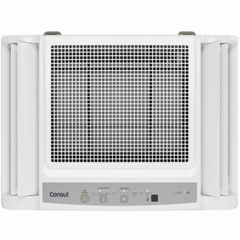 CCO07DB-condicionador-de-ar-consul-bem-estar-com-umidificador-frio-10-frontal_3000x3000