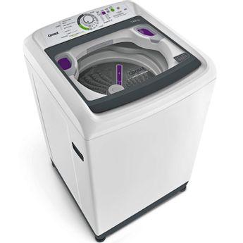 CWL16AB-lavadora-consul-16Kg-perspectiva_3000x3000