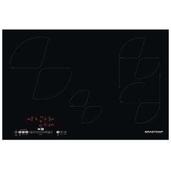 BDJ80AE-cooktop-por-inducao-brastemp-gourmand-4-bocas-frontal_3000x3000
