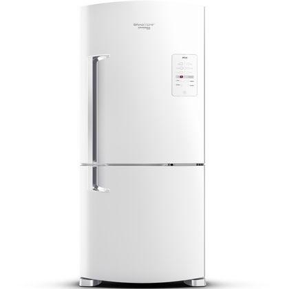 BRE80AB-geladeira-brastemp-inverse-maxi-frost-free-573-litros-frontal_3000x3000