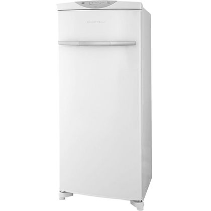 BVG24HB-freezer-vertical-brastemp-frost-free-197-litros-perspectiva_3000x3000