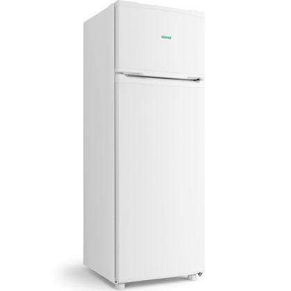 CRD36GB-geladeira-duplex-consul-334-litros-perspectiva_3000x3000
