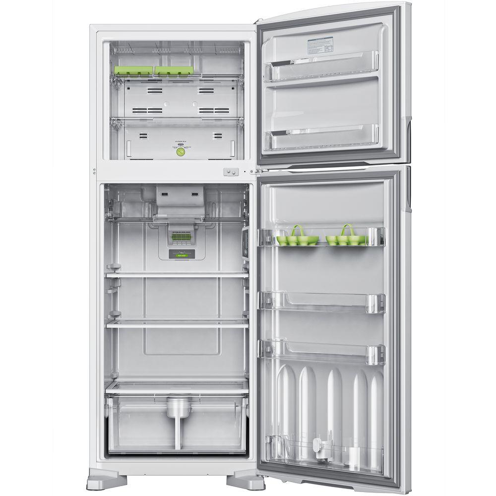 ed2b23187 CRM54BB-geladeira-consul-frost-free-441-litros-frontal 3000x3000 ...