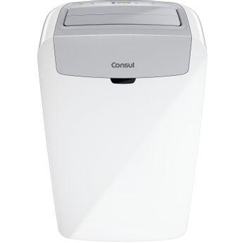 C1A12BB-condicionador-de-ar-portatil-consul-12-frontal_3000x3000