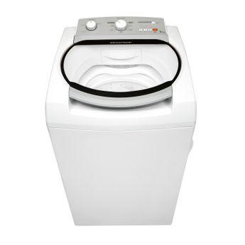 BWS09AB_lavadora-brastemp-9Kg-frontal_3000x3000