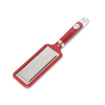 KII86AV_ralador-em-aco-inox-kitchenaid-empire-red-frontal_3000x3000