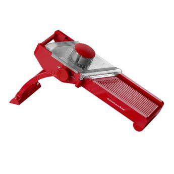 KII90AV_fatiador-tipo-mandolin-em-aco-inox-kitchenaid-empire-red_lateral_3000x3000