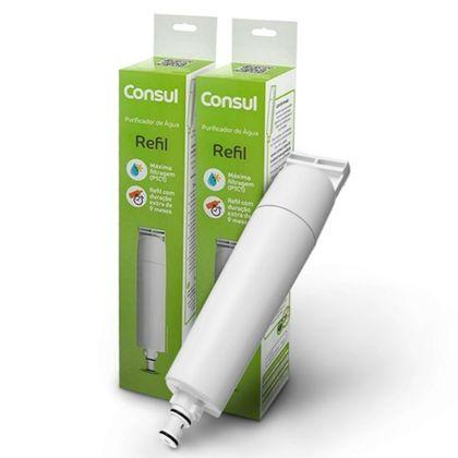 combo-refil-purificador-de-agua-consul-cix01ax-3000x3000-prateleira-1