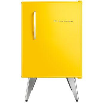 BRA08BY_frigobar-brastemp-retro-68l-amarelo_Frontal_3000x3000