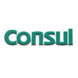 Consul_Peca_W10200393_Imagem_FRONTAL_3000X3000