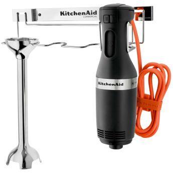KitchenAid_Mixer_de_Mao_KEG35AE_Imagem_COMPLETO_3000X3000