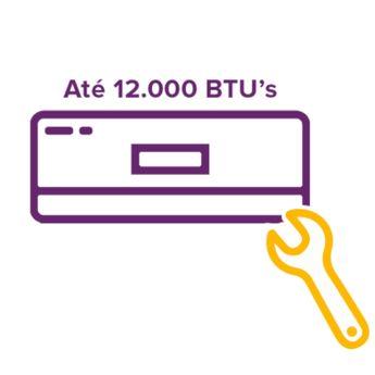 _ar-split_ate-12-btu_3000x3000