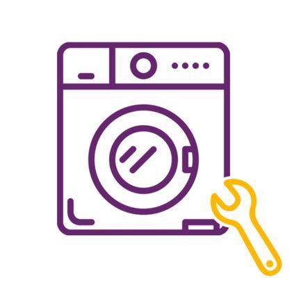 _lavadora_3000x3000