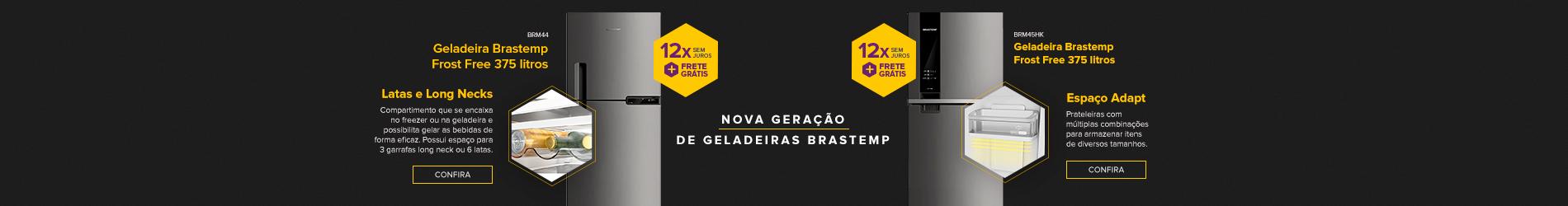 Promoção Interna - 2396 - compracerta_brm44-brm45_9042018_home7 - brm44-brm45 - 7