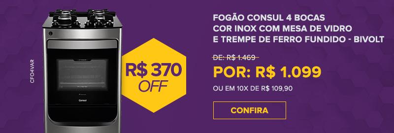 Promoção Interna - 2416 - compracerta_fogao-preco_20042018_categ1 - fogao-preco - 1