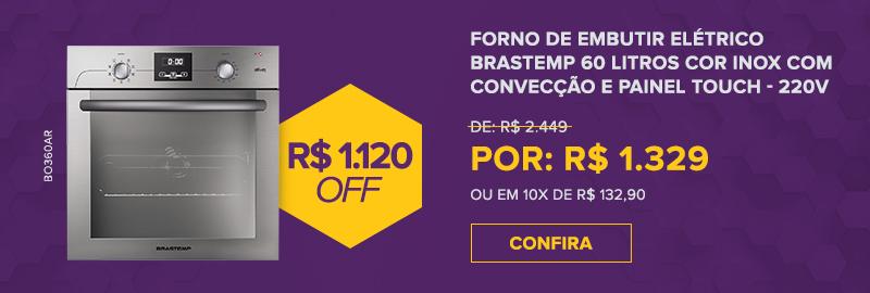 Promoção Interna - 2418 - compracerta_forno-preco_20042018_categ1 - forno-preco - 1