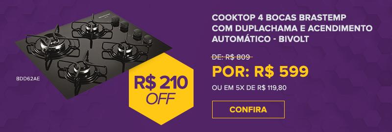Promoção Interna - 2419 - compracerta_cooktop-preco_20042018_categ1 - cooktop-preco - 1
