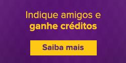 Promoção Interna - 2423 - compracerta_coifa-preco_20042018_categ2 - coifa-preco - 2