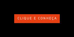 Promoção Interna - 2451 - compracerta_lancamento-fogoes_26042018_categ3 - lancamento-fogoes - 3