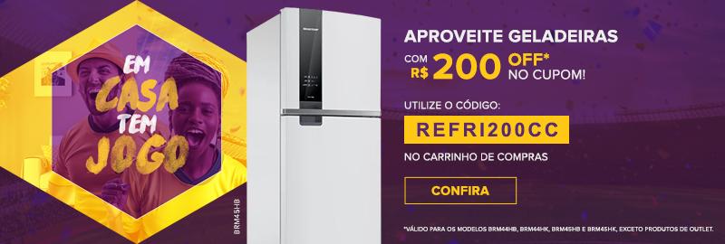 Promoção Interna - 2415 - compracerta_refri-preco_20042018_categ1 - refri-preco - 1