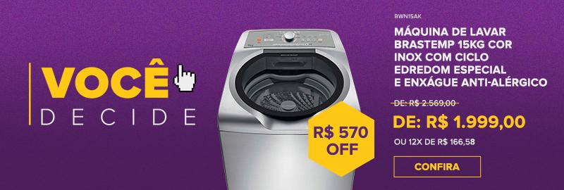 Promoção Interna - 2417 - compracerta_lavadora-preco_20042018_categ1 - lavadora-preco - 1
