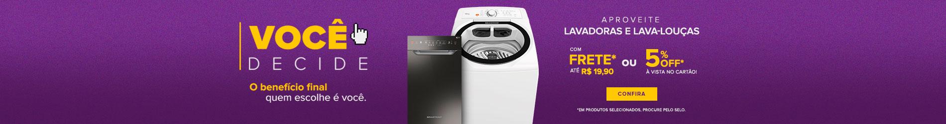 Promoção Interna - 2591 - camp-vocedecide_lavadoras_17072018_home6 - lavadoras - 6