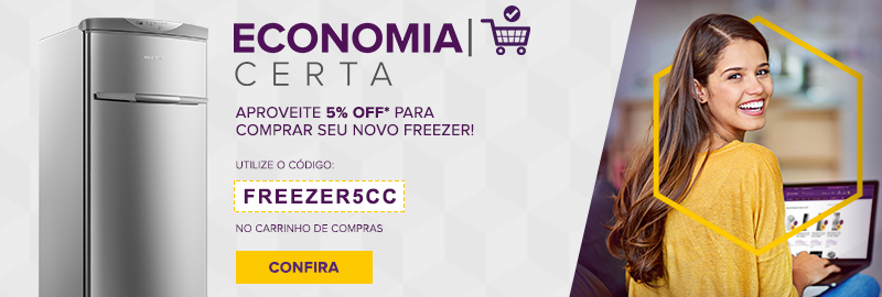 Promoção Interna - 2421 - compracerta_freezer-preco_20042018_categ1 - freezer-preco - 1