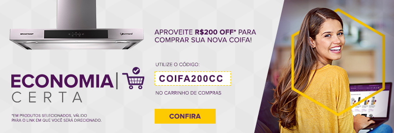 Promoção Interna - 2422 - compracerta_coifa-preco_20042018_categ1 - coifa-preco - 1