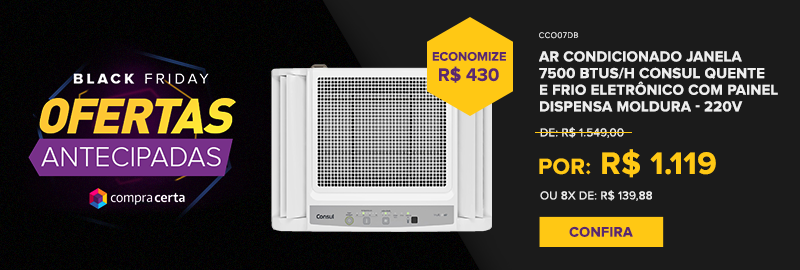 Promoção Interna - 2754 - compracerta_blackfriday-at_5112018_categ1 - blackfriday-at - 1