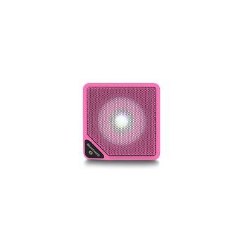 image-90d908477b45403b98dc04c8ea19f1d8