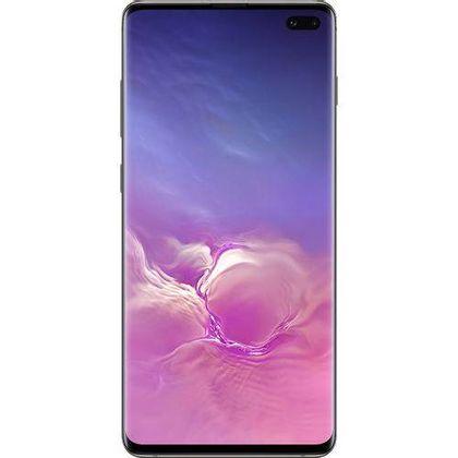 Smartphone Samsung Galaxy S10+ 8GB Ram – 128GB