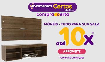 Promoção Interna - 5220 - Momentos Certos em Casa3_MOVEIS-10X_2062020_@3 - MOVEIS-10X - 3