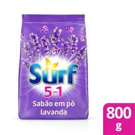 image-fa452c5667494d1fa1715da5b5baaec2
