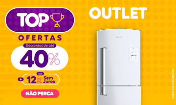 Promoção Interna - 5820 - TOP OFERTAS _outlet-40off-12x_13072020_@2 - outlet-40off-12x - 2