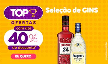 Promoção Interna - 5821 - TOP OFERTAS _gin-40off_13072020_@3 - gin-40off - 3