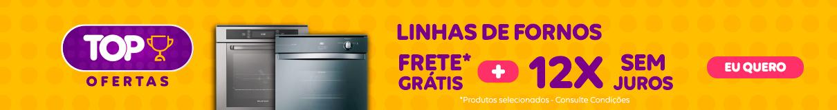 Promoção Interna - 5822 - TOP OFERTAS _Forno_13072020_CATEG1 - Forno - 1