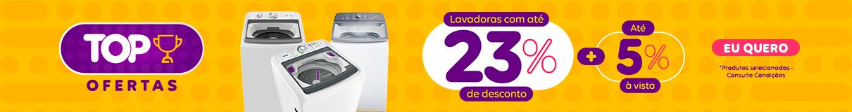 Promoção Interna - 5824 - TOP OFERTAS _Lavadoras_13072020_CATEG3 - Lavadoras - 3