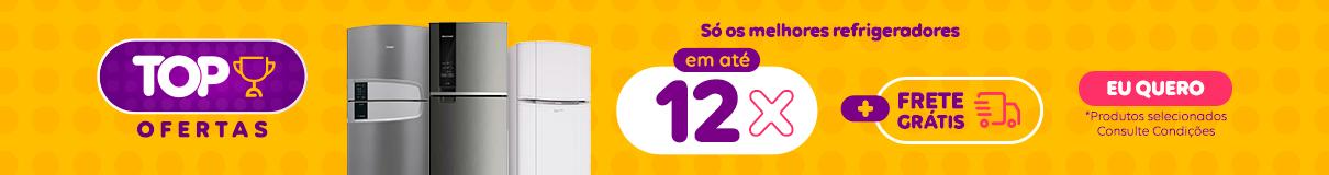 Promoção Interna - 5827 - TOP OFERTAS _Refrigerador_13072020_CATEG6 - Refrigerador - 6